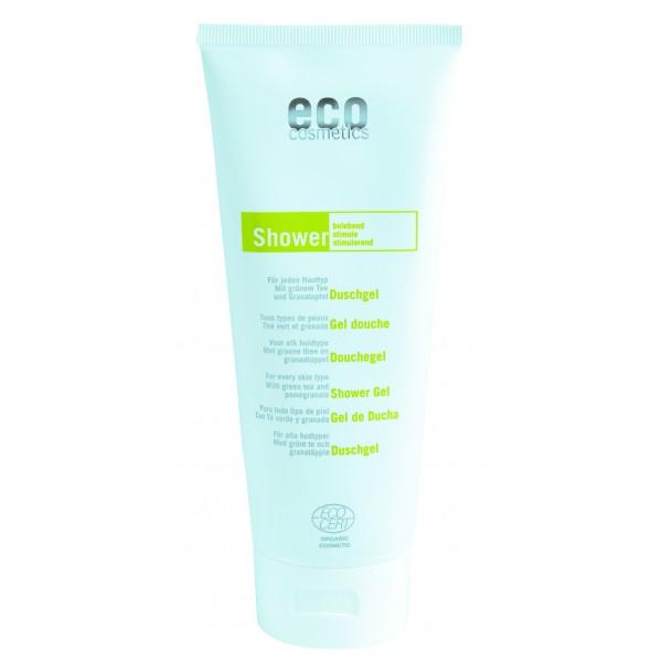 ECO Shower Gel 200ml