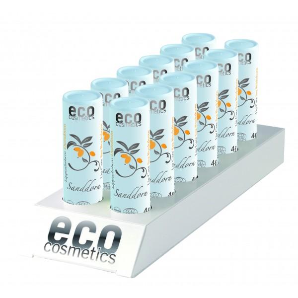 ECO Sea buckthorn Lip Care 4g
