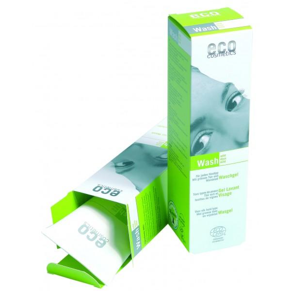 ECO Facial wash 125ml