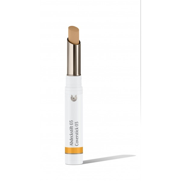 Dr. Hauschka Coverstick 03 2 g