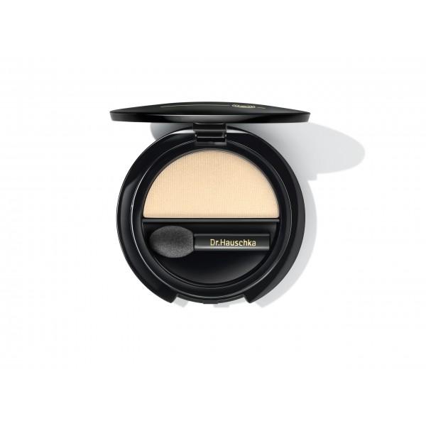 Dr. Hauschka Eyeshadow Solo 01 golden sand 1,3 g