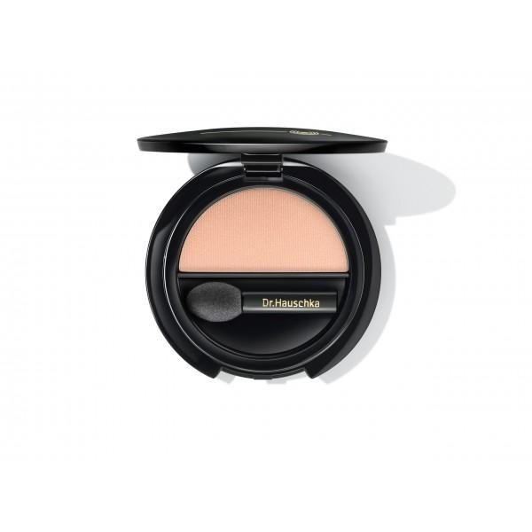 Dr. Hauschka Eyeshadow Solo 02 golden earth 1,3 g