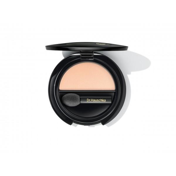 Dr. Hauschka Eyeshadow Solo 03 peach blossom 1,3 g
