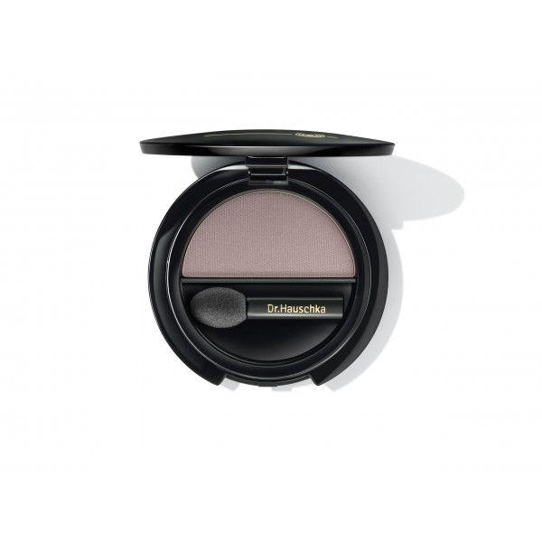 Dr. Hauschka Eyeshadow Solo 04 taupe 1,3 g