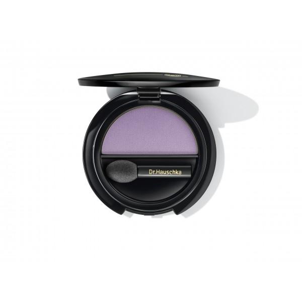 Dr. Hauschka Eyeshadow Solo 07 lilac 1,3 g