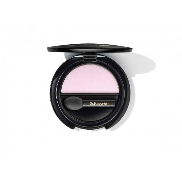 Dr. Hauschka Eyeshadow Solo 08 delicate rose 1,3 g
