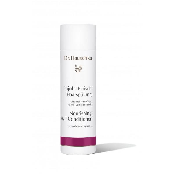 Dr. Hauschka Nourishing Hair Conditioner 200 ml