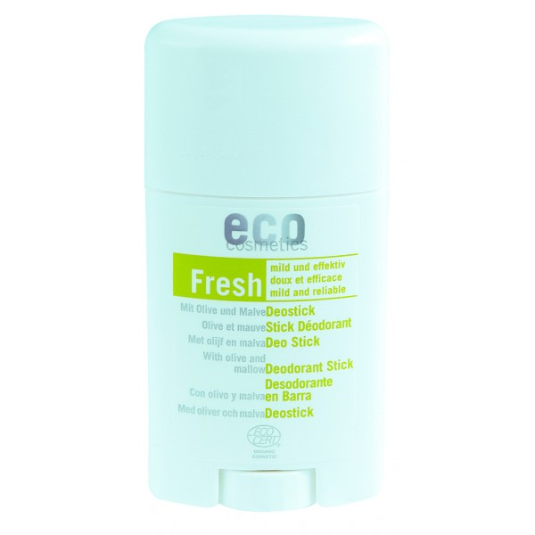 ECO Deo Stick 50ml