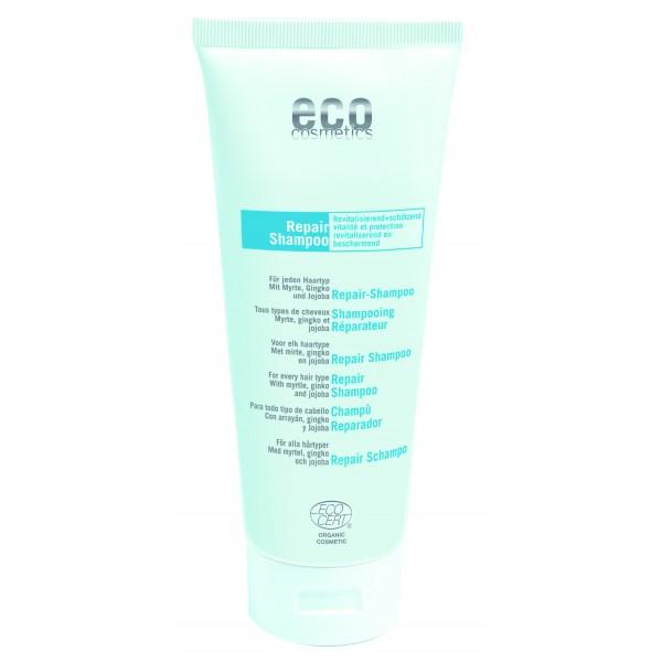 ECO Repair Shampoo 200ml