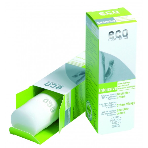 ECO Intensive Special care 50ml