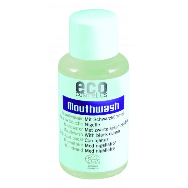 ECO Mouthwash 50ml
