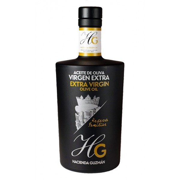 HG Family Reserve Olive Oil