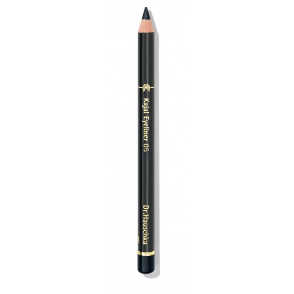 Dr. Hauschka Kajal Eyeliner 05 black 1,15 g