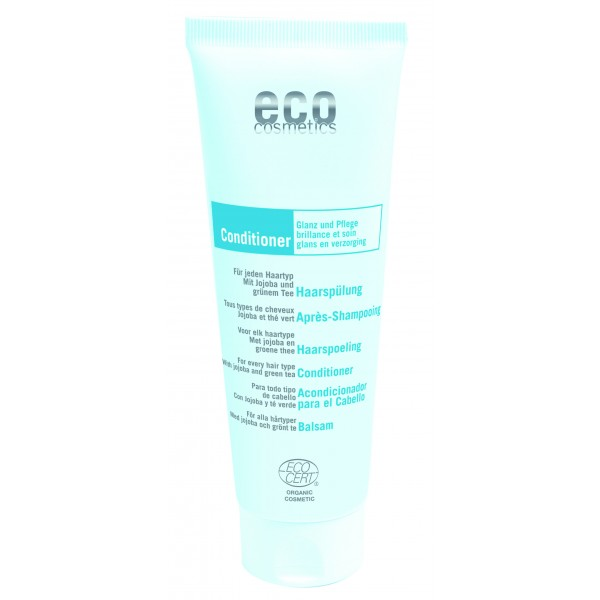 ECO Conditioner 125ml