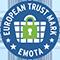 Emota Trustmark.