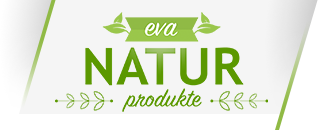 Eva Naturkosmetik